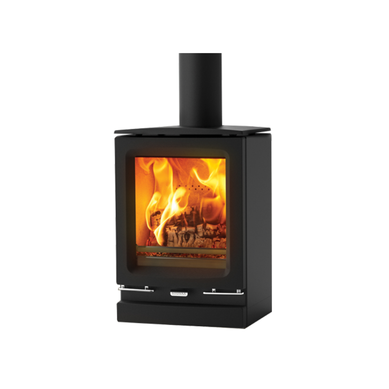 Embers Bristol SIA Eco design ready stoves stovax vogue small eco
