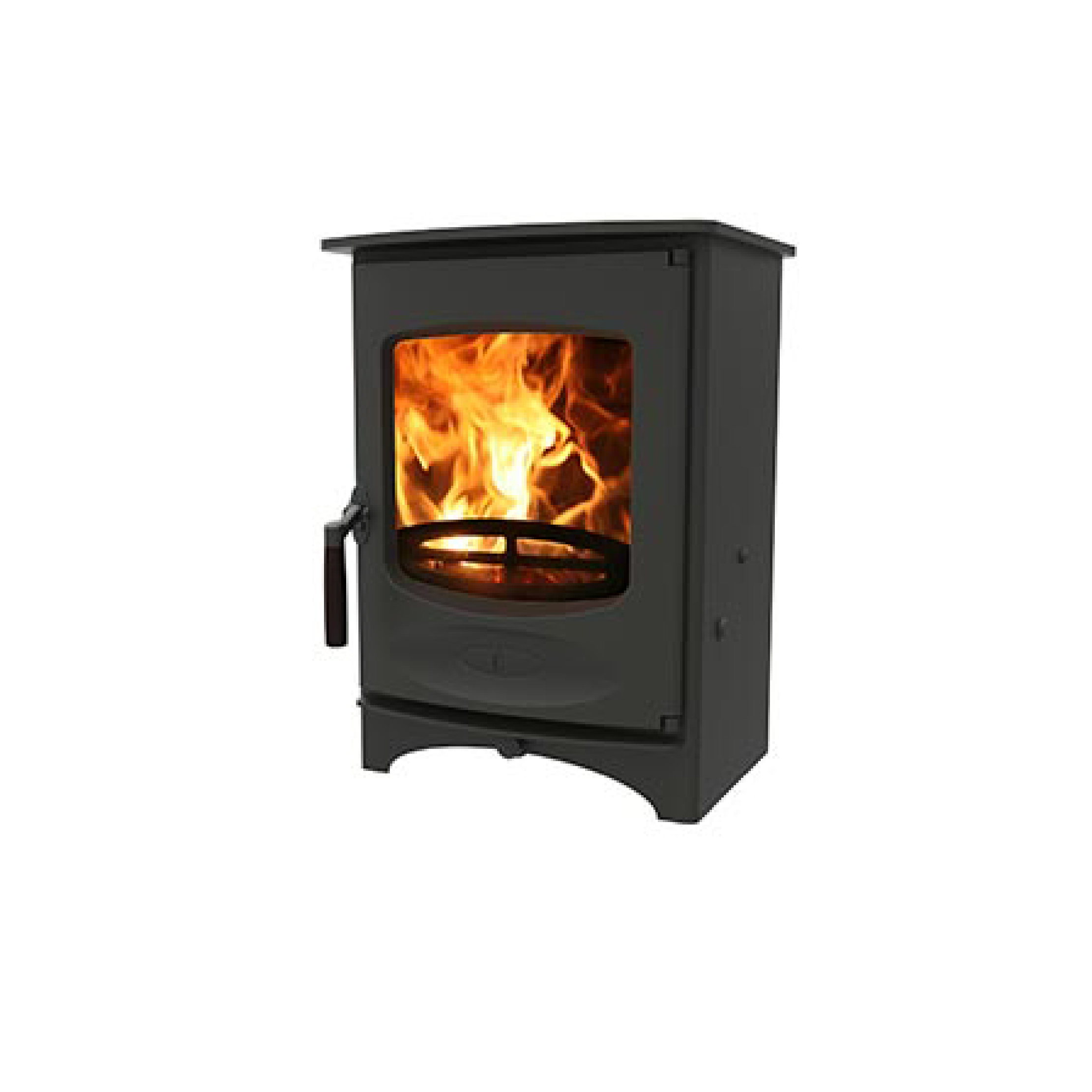 Embers Bristol SIA Eco design ready stoves Charnwood c four blu